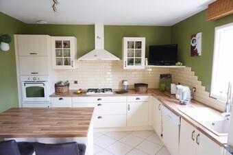 Vente Maison 4 pièces 112m² Beaumont-lès-Valence (26760) - Photo 1