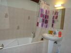 Location Appartement 3 pièces 60m² Étoile-sur-Rhône (26800) - Photo 5