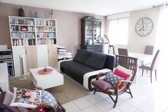 Vente Appartement 3 pièces 64m² Portes-lès-Valence (26800) - photo