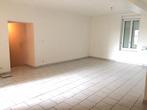Location Appartement 4 pièces 86m² Portes-lès-Valence (26800) - Photo 1