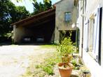 Vente Maison 6 pièces 148m² Étoile-sur-Rhône (26800) - Photo 2
