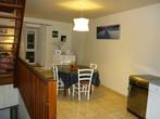 Location Appartement 3 pièces 60m² Étoile-sur-Rhône (26800) - Photo 2
