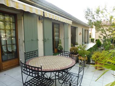 Vente Maison 5 pièces 125m² Portes-lès-Valence (26800) - photo