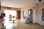 Vente Maison 4 pièces 91m² Valence (26000) - Photo 4