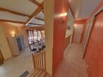 Vente Maison 6 pièces 159m² Montmeyran (26120) - Photo 7