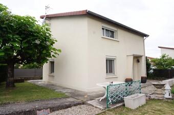 Vente Maison 4 pièces 91m² Valence (26000) - Photo 1
