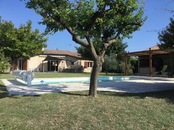Vente Maison 6 pièces 134m² Étoile-sur-Rhône (26800) - Photo 1