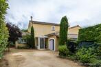 Vente Maison 7 pièces 157m² Étoile-sur-Rhône (26800) - Photo 1