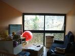 Location Appartement 3 pièces 60m² Étoile-sur-Rhône (26800) - Photo 3
