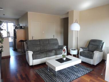Vente Appartement 4 pièces 62m² Portes-lès-Valence (26800) - photo