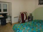 Location Appartement 3 pièces 60m² Étoile-sur-Rhône (26800) - Photo 4