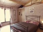 Vente Maison 6 pièces 159m² Montmeyran (26120) - Photo 10