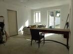 Vente Maison 5 pièces 125m² Montmeyran (26120) - Photo 5