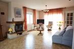 Vente Maison 4 pièces 91m² Valence (26000) - Photo 3