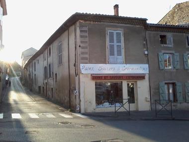 Location Appartement 4 pièces Étoile-sur-Rhône (26800) - photo