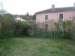 Location Appartement 3 pièces 78m² Beaumont-lès-Valence (26760) - Photo 6