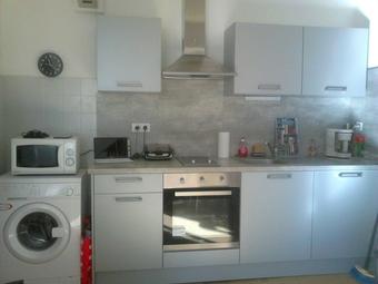 Location Appartement 2 pièces 29m² Beaumont-lès-Valence (26760) - Photo 1
