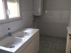 Location Appartement 4 pièces 86m² Portes-lès-Valence (26800) - Photo 3