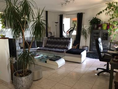 Location Maison 4 pièces 95m² Montéléger (26760) - photo