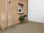Location Appartement 4 pièces 86m² Portes-lès-Valence (26800) - Photo 9