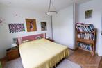 Vente Maison 7 pièces 157m² Étoile-sur-Rhône (26800) - Photo 6