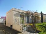 Vente Maison 4 pièces 114m² Portes-lès-Valence (26800) - Photo 3