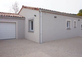 Vente Maison 4 pièces 96m² Guilherand-Granges (07500) - photo