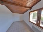 Location Maison 3 pièces 58m² Beaumont-lès-Valence (26760) - Photo 4