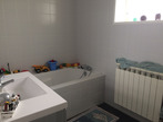 Location Maison 5 pièces 114m² Beaumont-lès-Valence (26760) - Photo 4