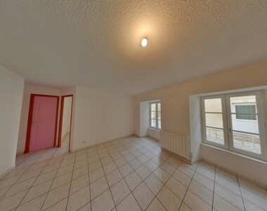 Location Appartement 3 pièces 58m² Chabeuil (26120) - photo