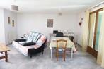 Vente Maison 4 pièces 87m² Valence (26000) - Photo 6