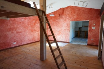 Vente Appartement 4 pièces 66m² Portes-lès-Valence (26800) - photo