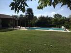 Vente Maison 6 pièces 134m² Étoile-sur-Rhône (26800) - Photo 9