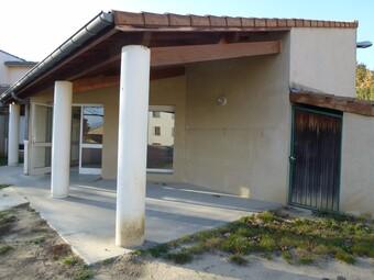 Vente Maison 6 pièces 150m² Montmeyran (26120) - Photo 1