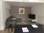 Location Maison 5 pièces 114m² Beaumont-lès-Valence (26760) - Photo 10