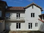 Vente Maison 5 pièces 125m² Montmeyran (26120) - Photo 9