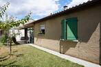 Vente Maison 4 pièces 87m² Valence (26000) - Photo 3