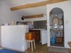 Vente Maison 7 pièces 160m² Étoile-sur-Rhône (26800) - Photo 10