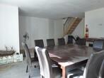Vente Maison 5 pièces 125m² Montmeyran (26120) - Photo 8