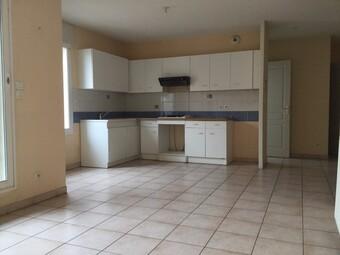Location Appartement 2 pièces 52m² Portes-lès-Valence (26800) - Photo 1
