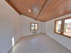 Location Maison 3 pièces 58m² Beaumont-lès-Valence (26760) - Photo 3