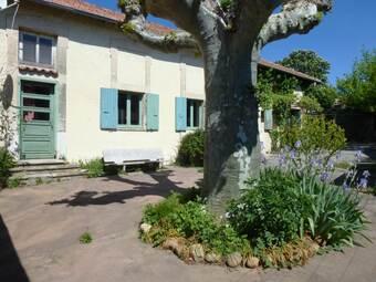 Vente Maison 10 pièces 237m² Beaumont-lès-Valence (26760) - photo