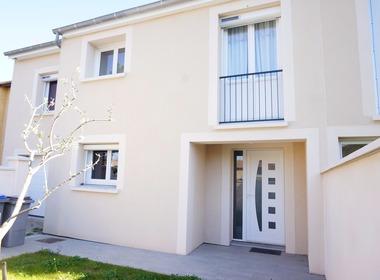 Vente Maison 5 pièces 120m² Valence (26000) - photo