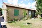 Vente Maison 4 pièces 87m² Valence (26000) - Photo 4
