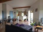 Location Appartement 3 pièces 79m² Étoile-sur-Rhône (26800) - Photo 1