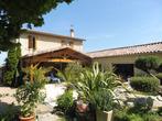 Vente Maison 7 pièces 160m² Étoile-sur-Rhône (26800) - Photo 1