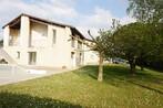 Vente Maison 8 pièces 272m² Beaumont-lès-Valence (26760) - Photo 3