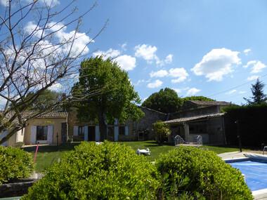 Vente Maison 6 pièces 155m² MONTMEYRAN - photo