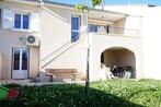 Vente Maison 5 pièces 120m² Valence (26000) - Photo 1