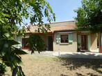 Vente Maison 6 pièces 159m² Montmeyran (26120) - Photo 2